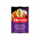 HELIOS Fruit Cocktail Can with 420 net grams - Conservalia