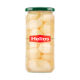 HELIOS Natural Whole Potato Jar with 660 net grams - Conservalia