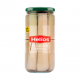 HELIOS Leeks Jar with 660 net grams - Conservalia