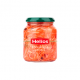 HELIOS Chinese Salad Jar with 345 net grams - Conservalia
