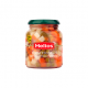 HELIOS Mixed Vegetables Jar with 345 net grams - Conservalia