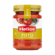HELIOS Sauteed Tomatoes with Vegetables Jar with 300 net grams - Conservalia