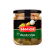HELIOS Pickled Cocktail Stick  Jar with 345 net grams - Conservalia