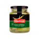 HELIOS Pickled Hot Peppers Jar with 345 net grams - Conservalia