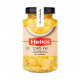 HELIOS Torti-Ya without Onion Jar with 550 net grams - Conservalia