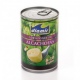 DIAMIR Artichoke Hearts in Brine 8/10 count Can with 390 net grams