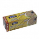 DIAMIR Tuna in Vegetable Oil Pack-3 Cans with 480 net grams (6 x 80 g)