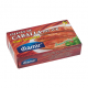 DIAMIR Fillets of Shouthern Mackerel with Tomato Can with 90 net grams
